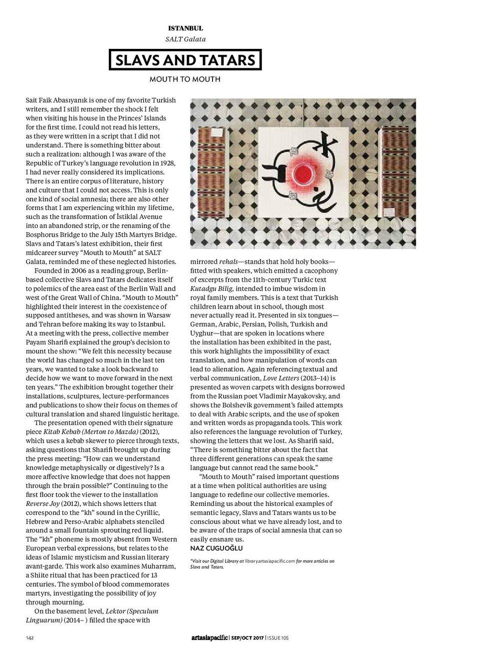 AAP105 Reviews Istanbul p142 (3)-page-001.jpg