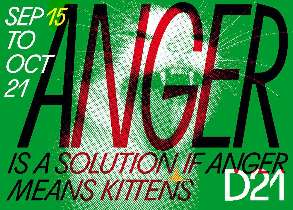 180817_Kittens_Karte_A5_skizzen2_nas_EL.jpg