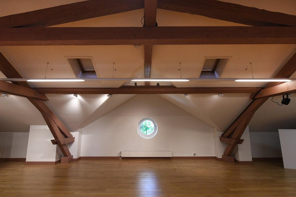 Galerie Bernex 18-033.JPG