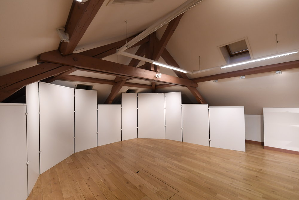 Galerie Bernex 18-030.JPG