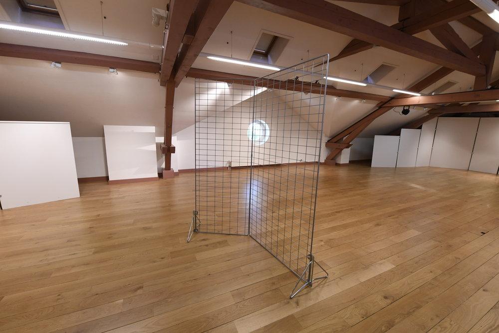 Galerie Bernex 18-045.JPG