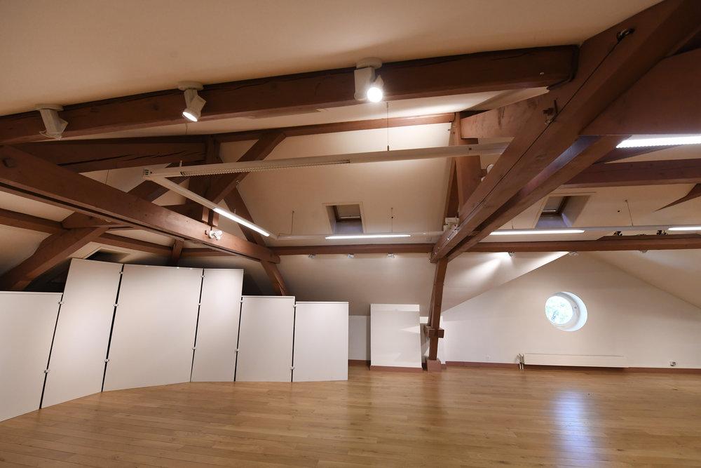 Galerie Bernex 18-031.JPG