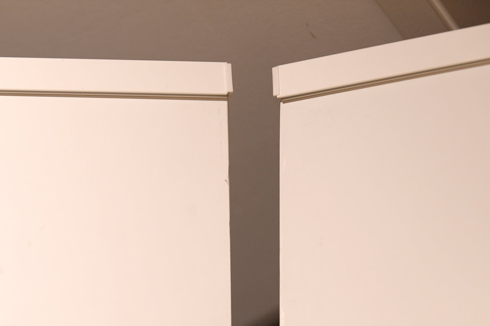 Galerie Bernex 18-046.JPG