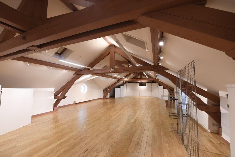 Galerie Bernex 18-051.JPG