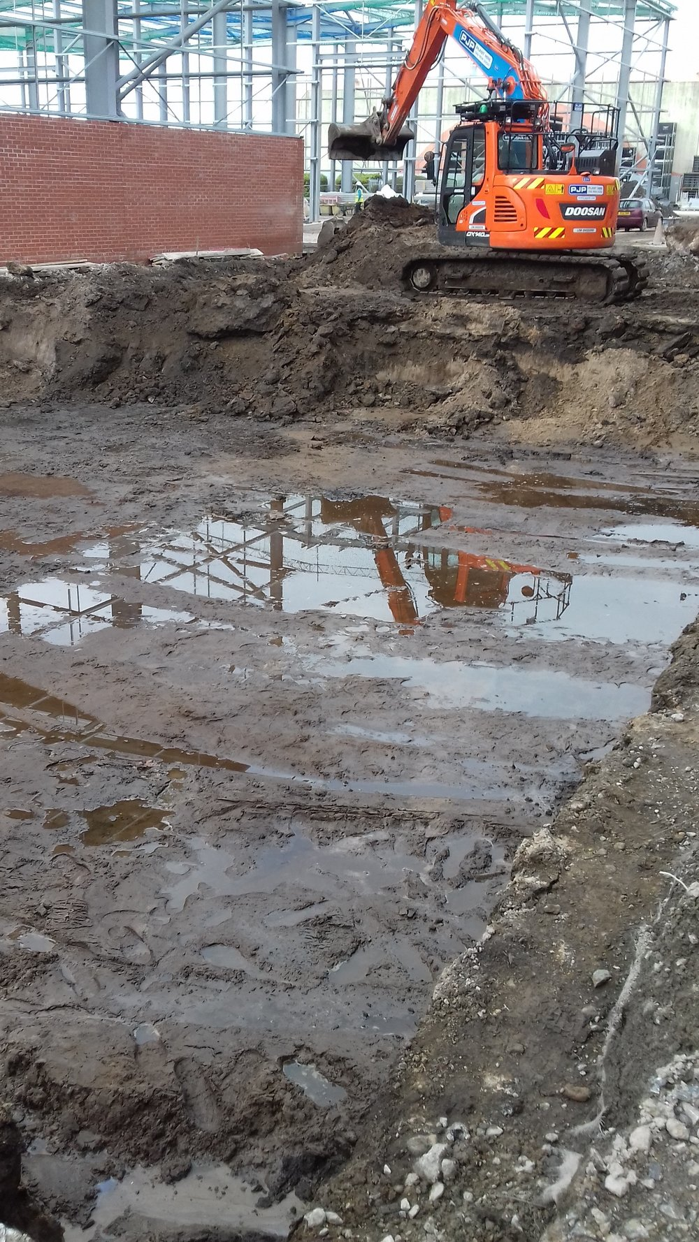Excavation Progress.jpg