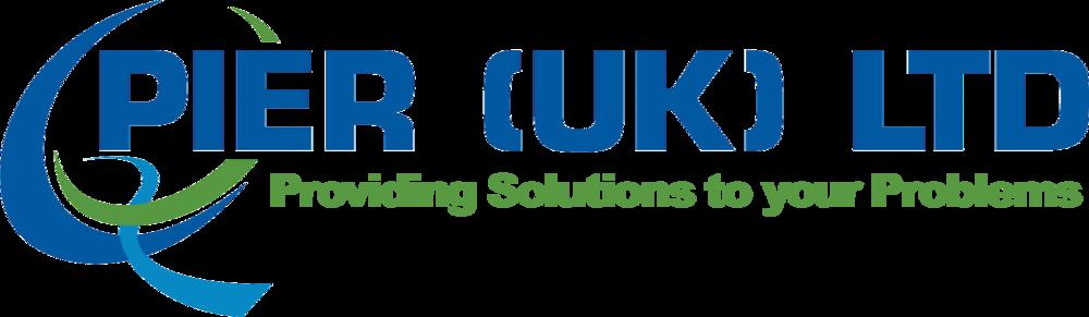 Pier-UK-Logo.png