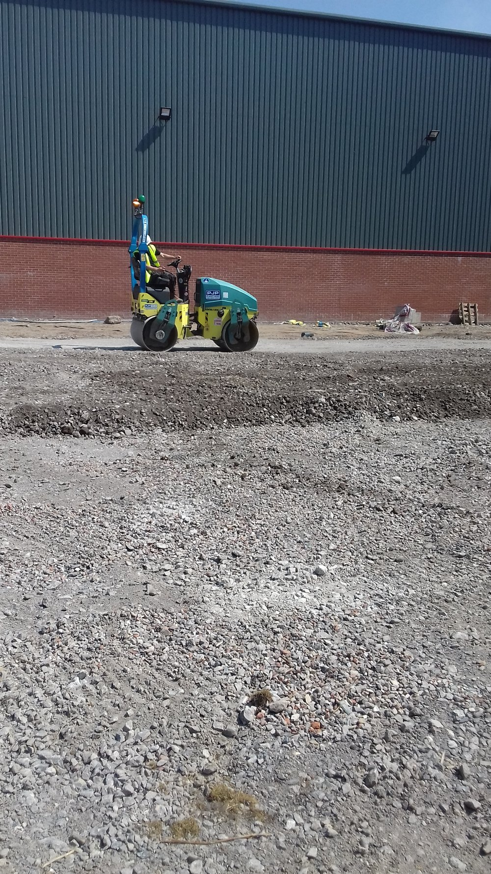 Plot 4 Slab Preparation 2.JPG