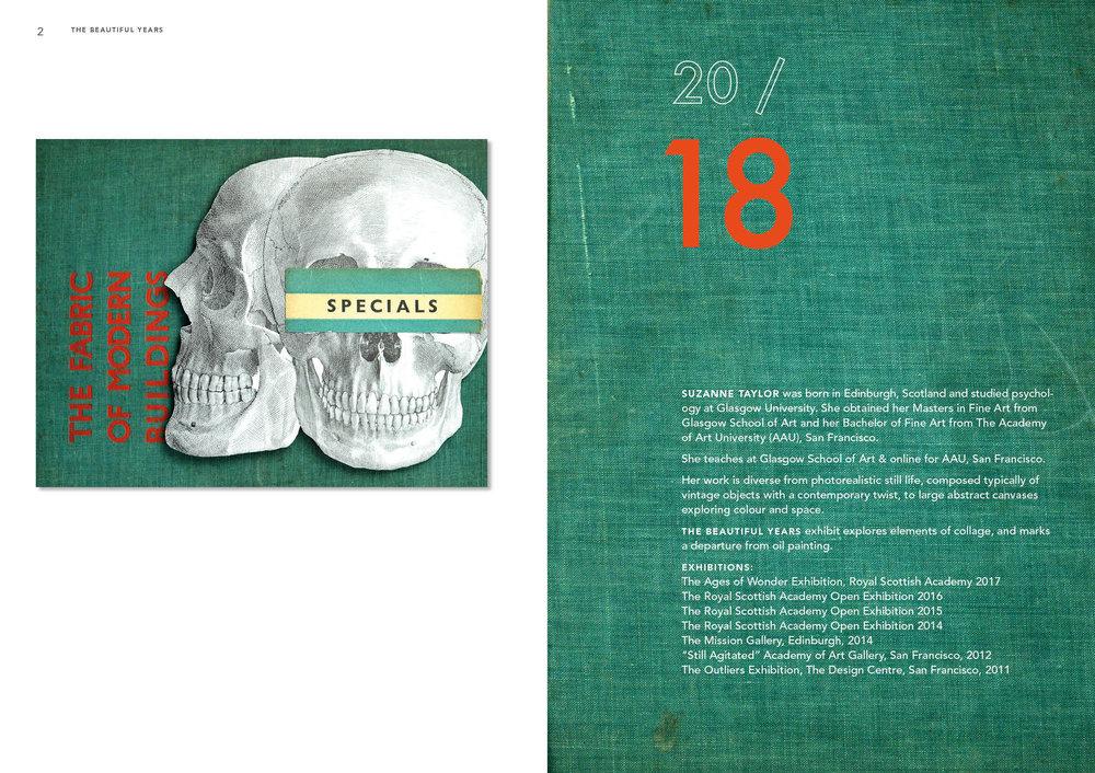 skulls brochure_page2.jpg