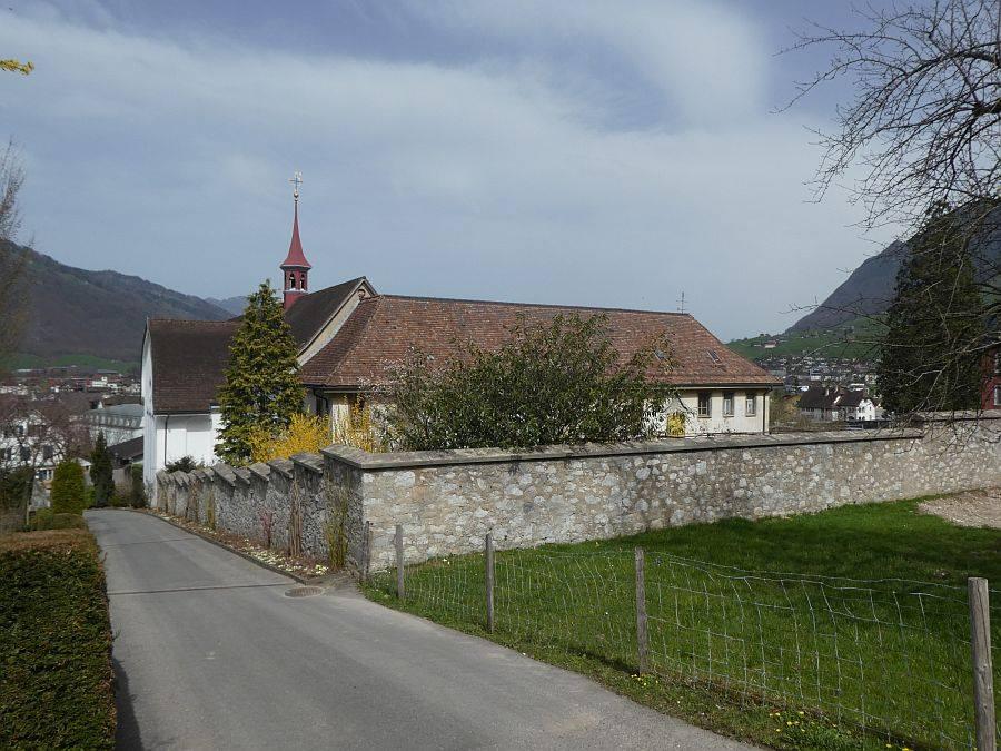 Symposium Tag1 Kloster 180407-02.jpg