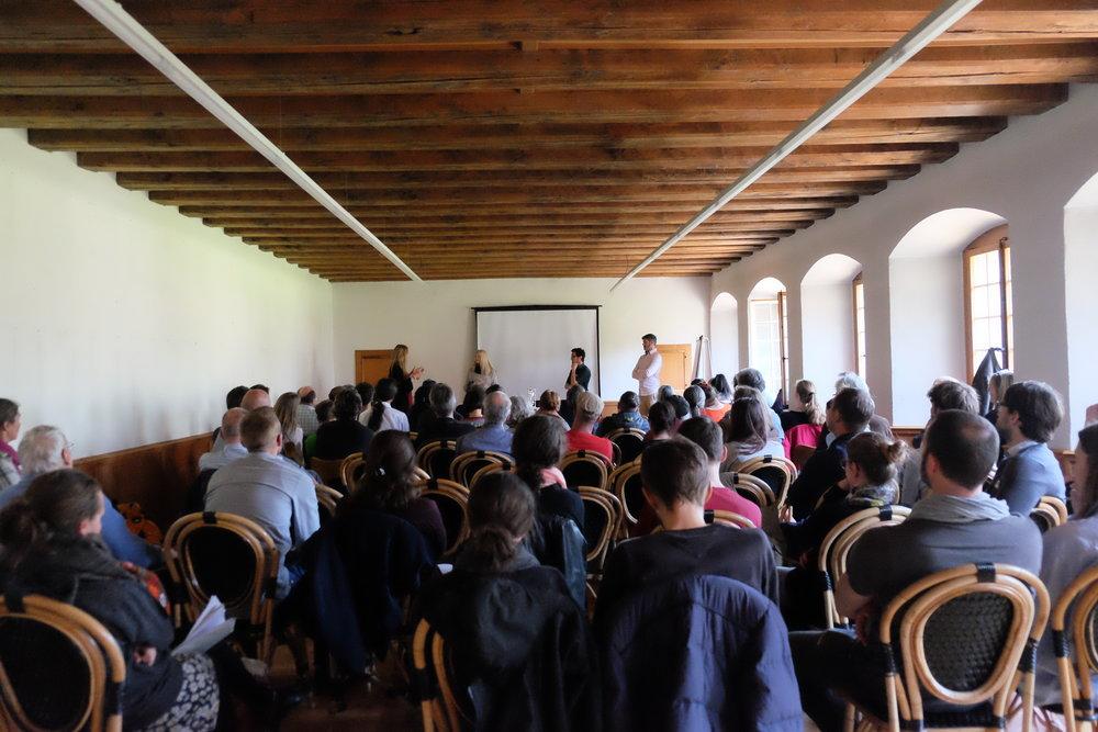 Symposium Tag1 180407-97.JPG