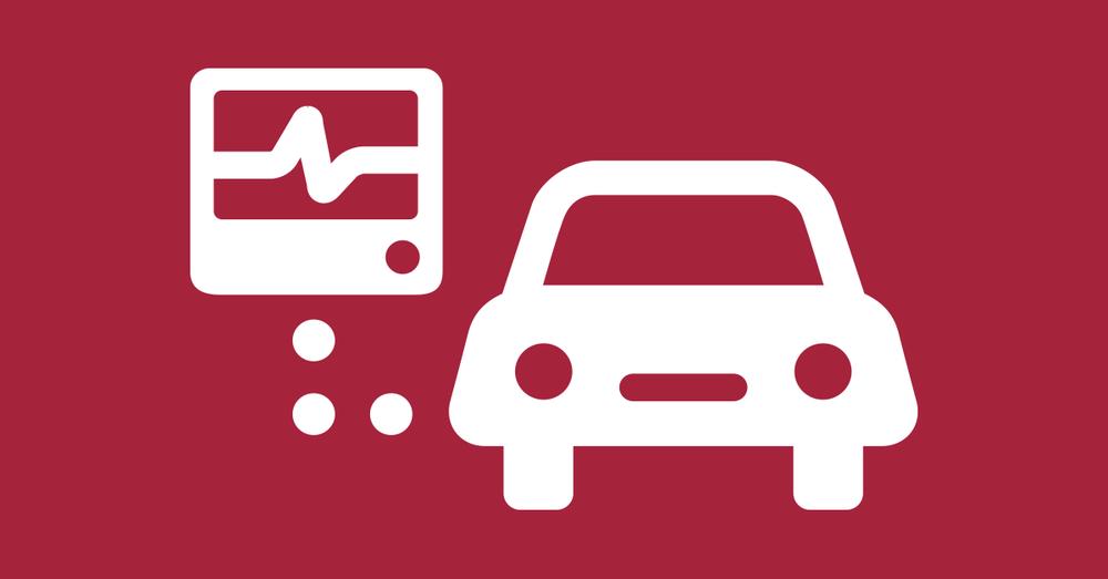 Vikadiagnostiikka - Olemme kouliintuneita auton sähkövikojen etsinnässä ja diagnosoinnissa. Käytössämme olevilla testereillä kattava vikakoodien luku ja nollaus onnistuu käden käänteessä.