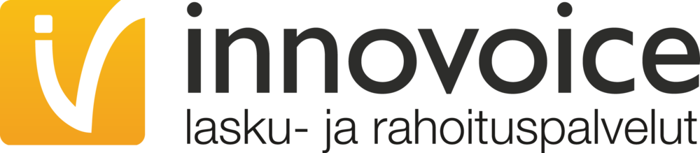 Innoivoice logo