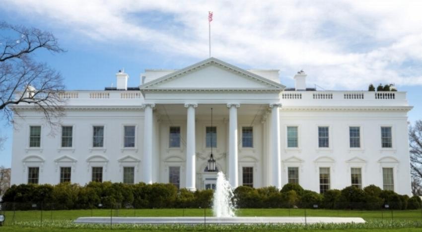 o-WHITE-HOUSE-WASHINGTON-DC-facebook.jpg