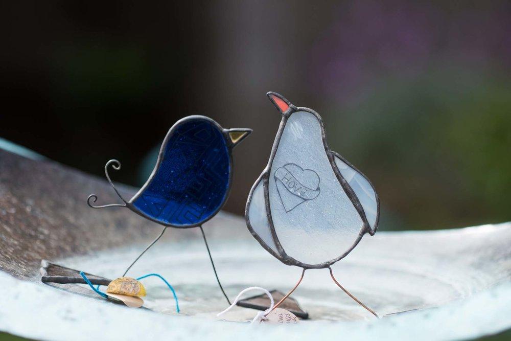 Sculpture & 3D -