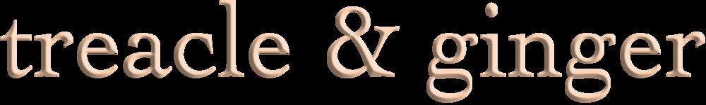 Treacle&Ginger logo flat 268 Emboss lrg.png