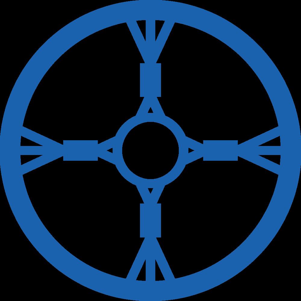TAKKO Nordic Logo Blue.png