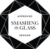 STG-Recommended-Vendor.png