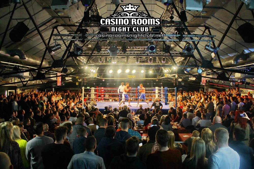 002 - CASINO ROOMS - KENTS BIGGEST & BEST COMBAT SPORTS VENUE.jpg