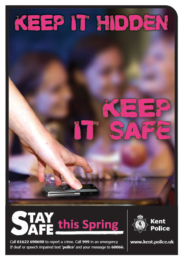 APS GROUP SAFER CLUBBING - KEEP IT HIDDEN POSTER.jpg