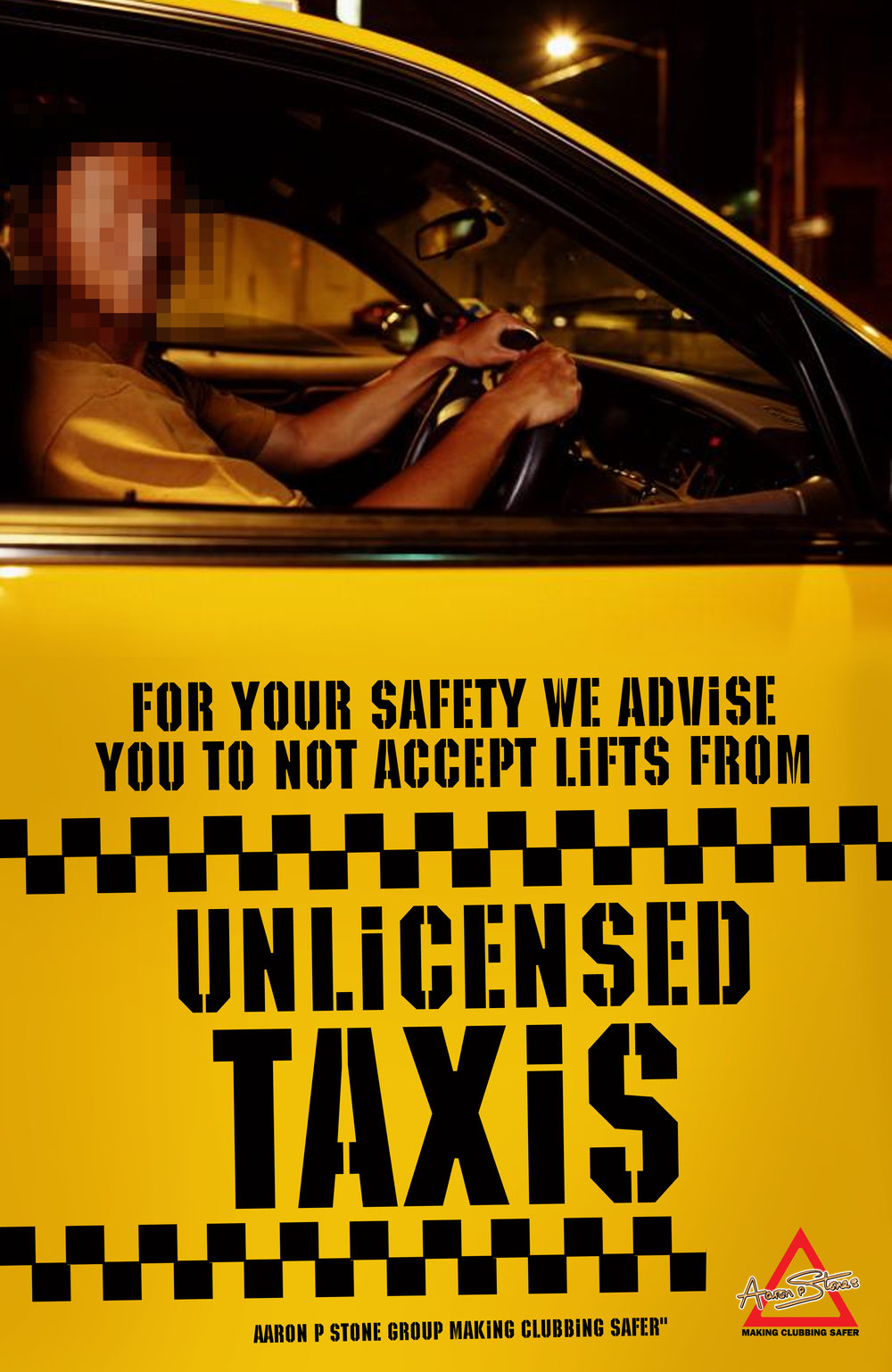 APS GROUP SAFER CLUBBING TAXI POSTER.jpg