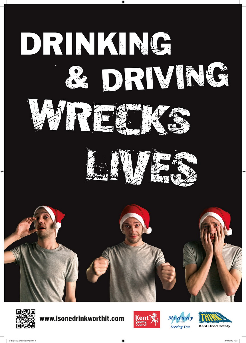 DRINK DRIVING CAMPAIGN POSTER 2012.jpg
