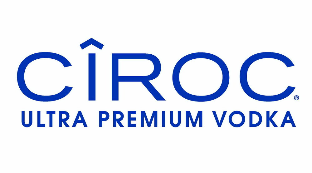 Click the logo to visit the Ciroc Website!  -