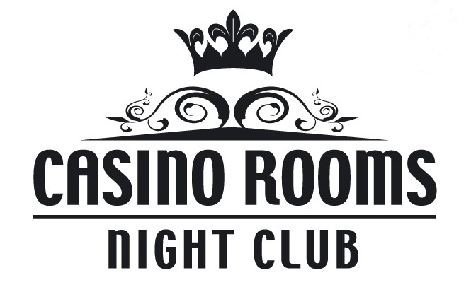 Casino Rooms