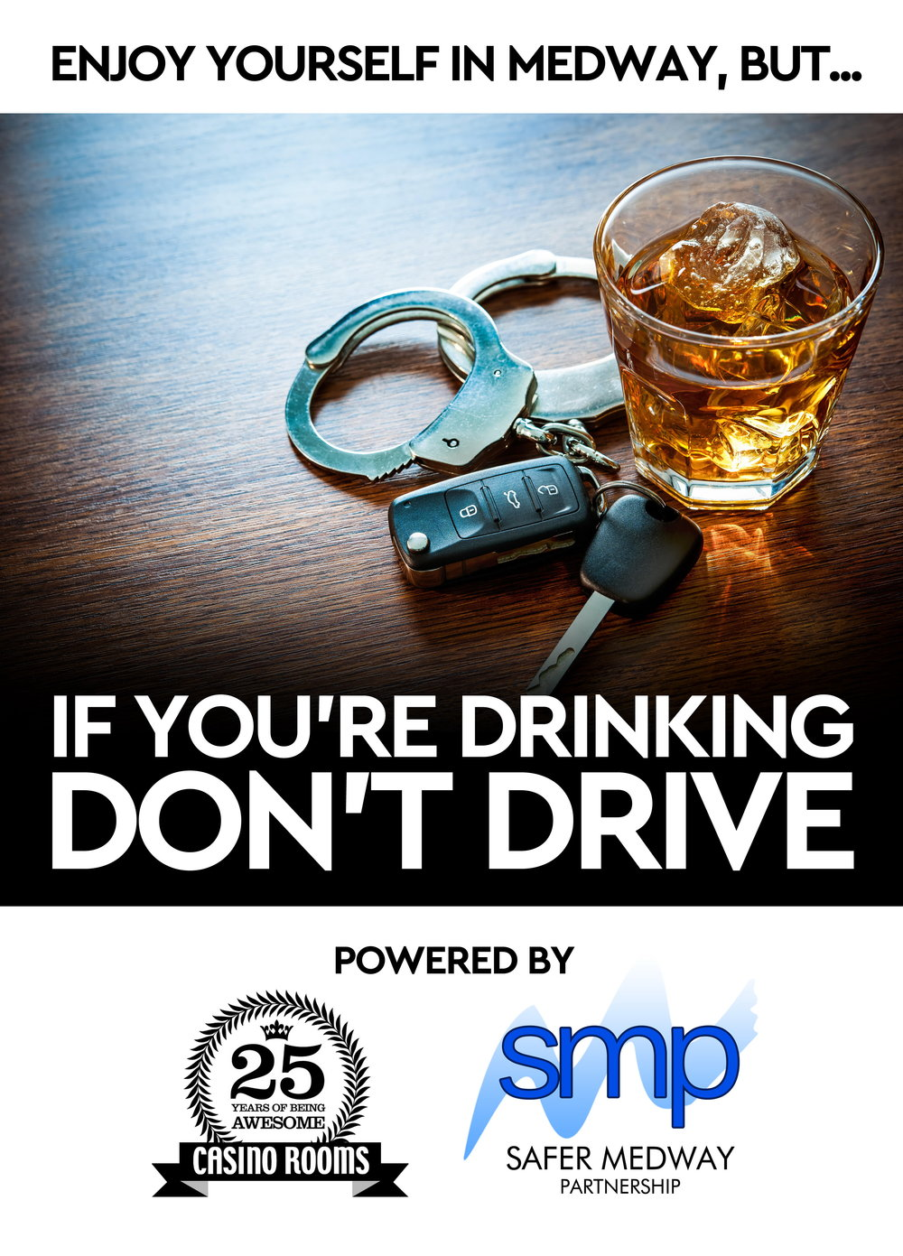 Don't drink and drivePoster v2.jpg
