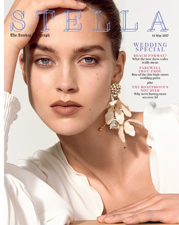Sunday+Telegraph+Magazine+Olivia+Frolich+Cover+1.jpg