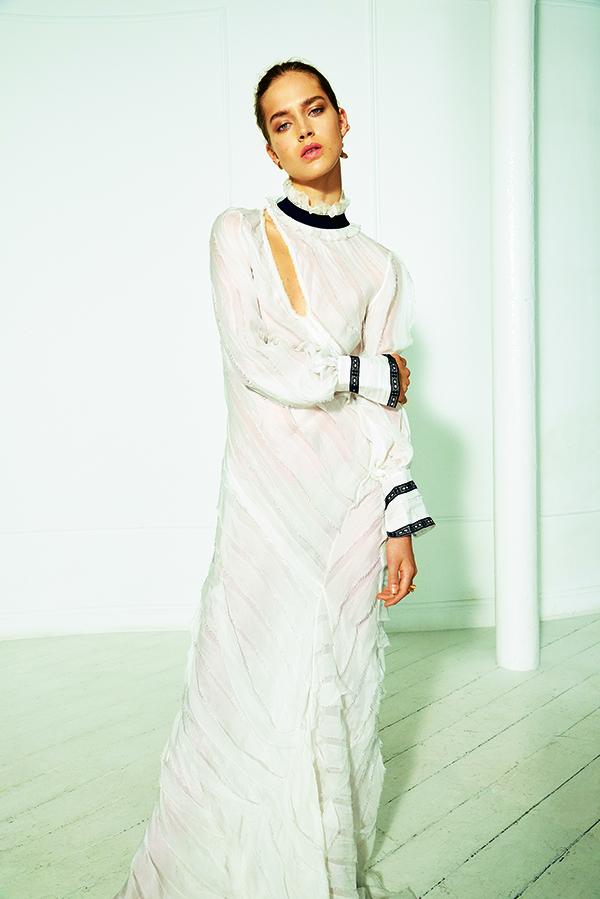 Sunday+Telegraph+Magazine+Olivia+Frolich+Cover+5.jpg
