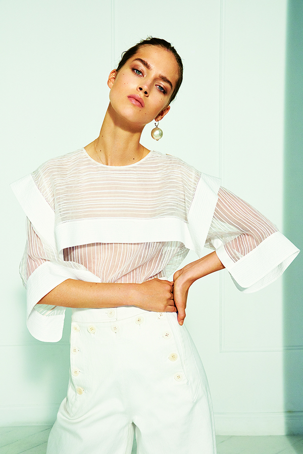 Sunday+Telegraph+Magazine+Olivia+Frolich+Cover+8.jpg