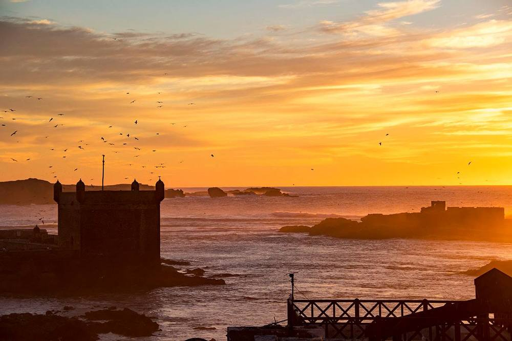 Essaouira sunset 2.jpg