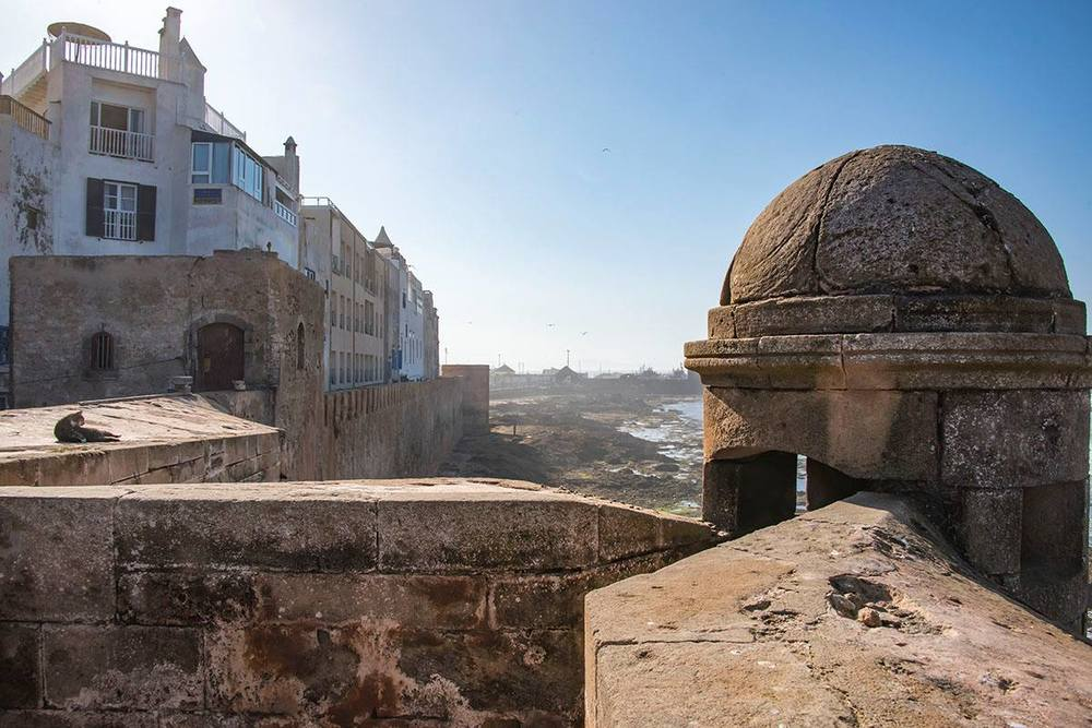 Essaouira view 2..jpg