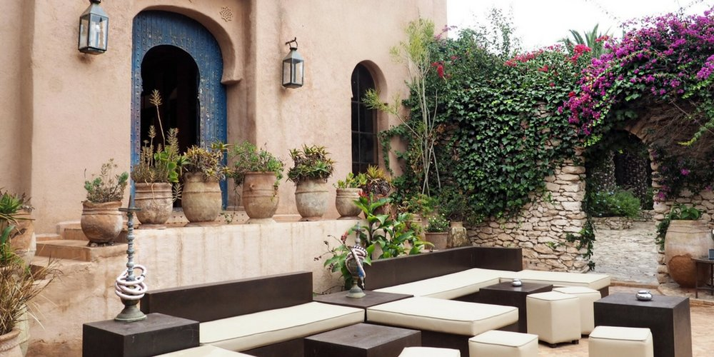 restaurant_jardindesdouars.jpg