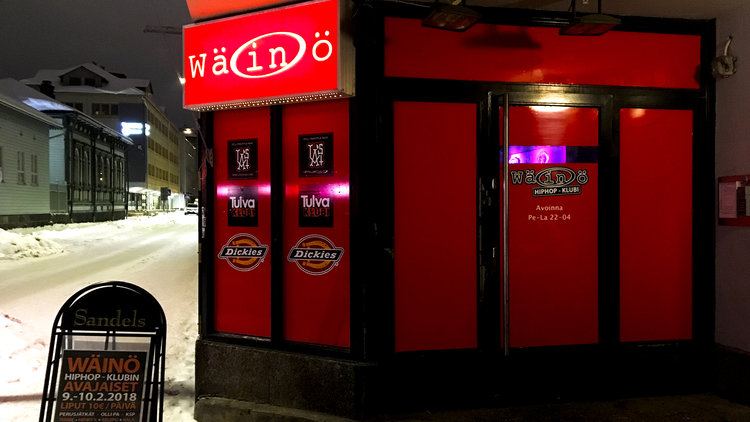 Wäinö+Hiphop+klubi+avataan+9.-10.2.jpg