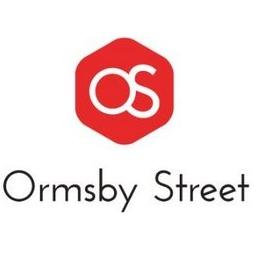 Ormsby Street