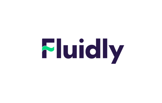 Fluidly