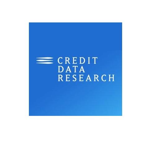 Credit Data Research