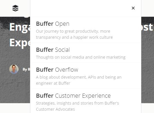 buffer-blog-sections-screenshot