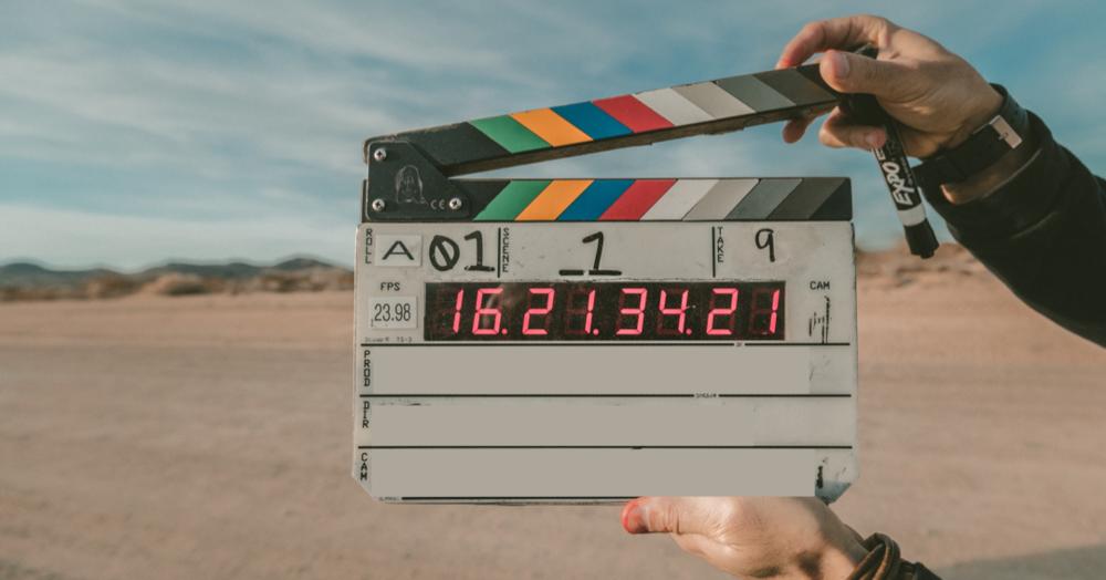 Film School 3.jpg