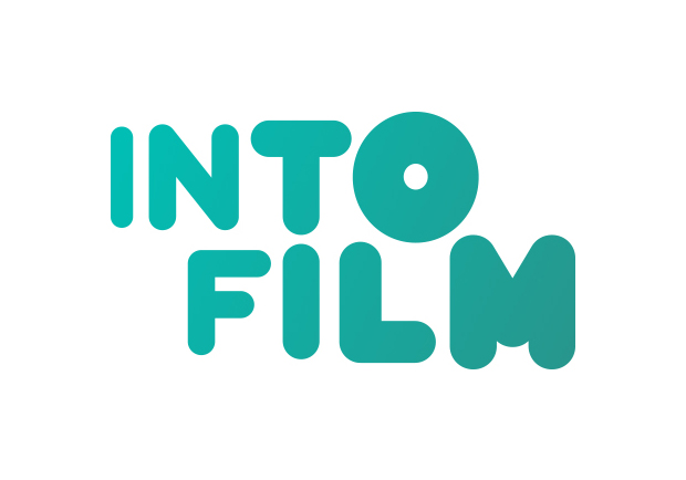 Into_Film_Logo_Green_RGB.JPG