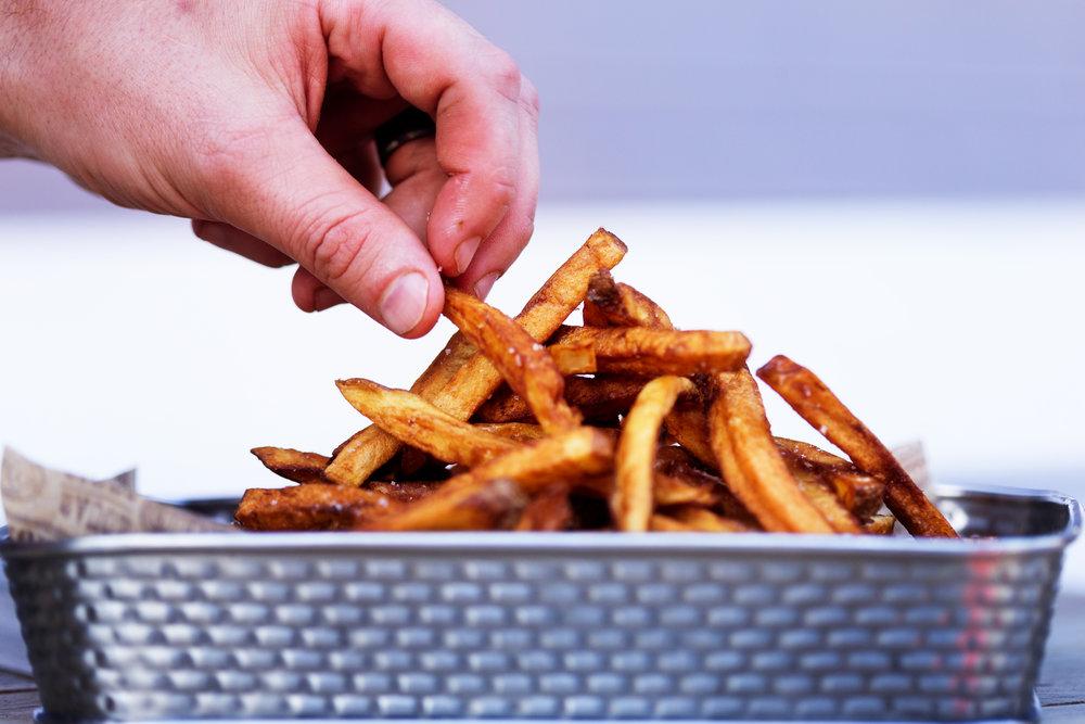 Naked fries.jpg