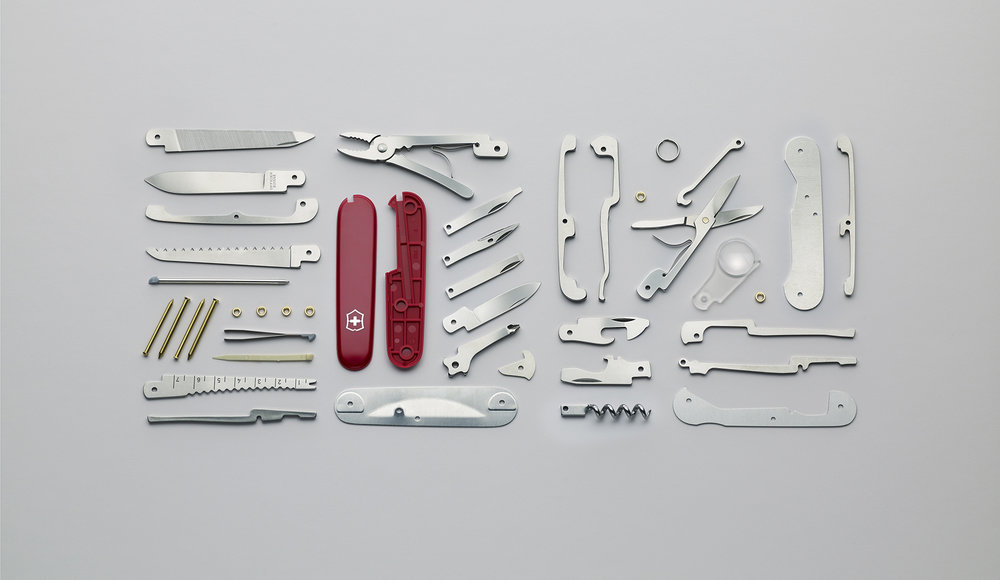 swiss-army-knife.jpg