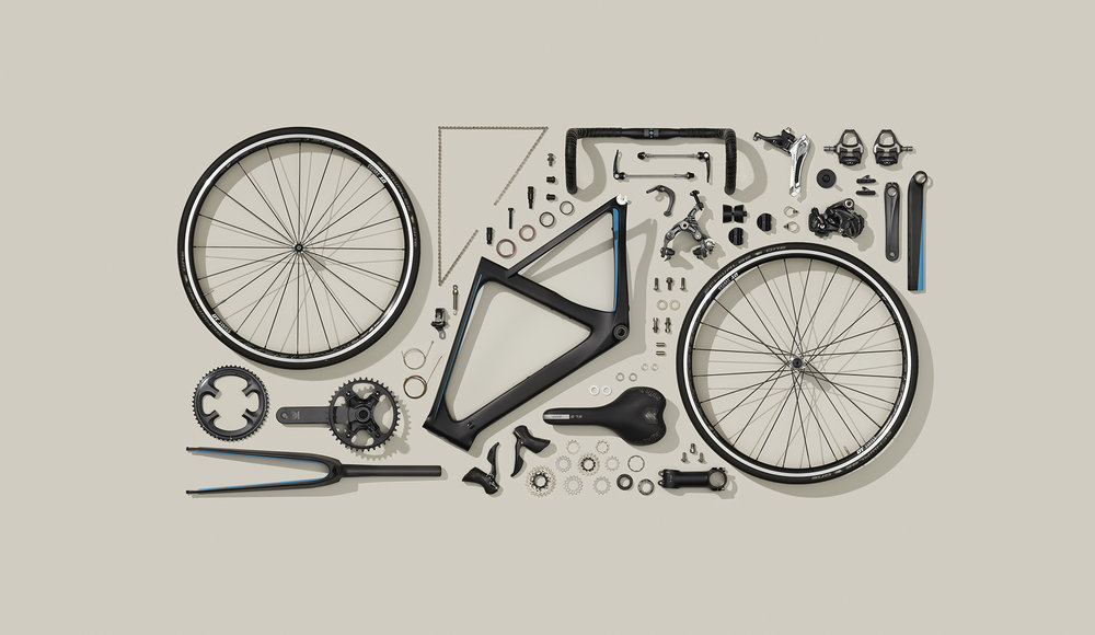 bike-deconstructed.jpg