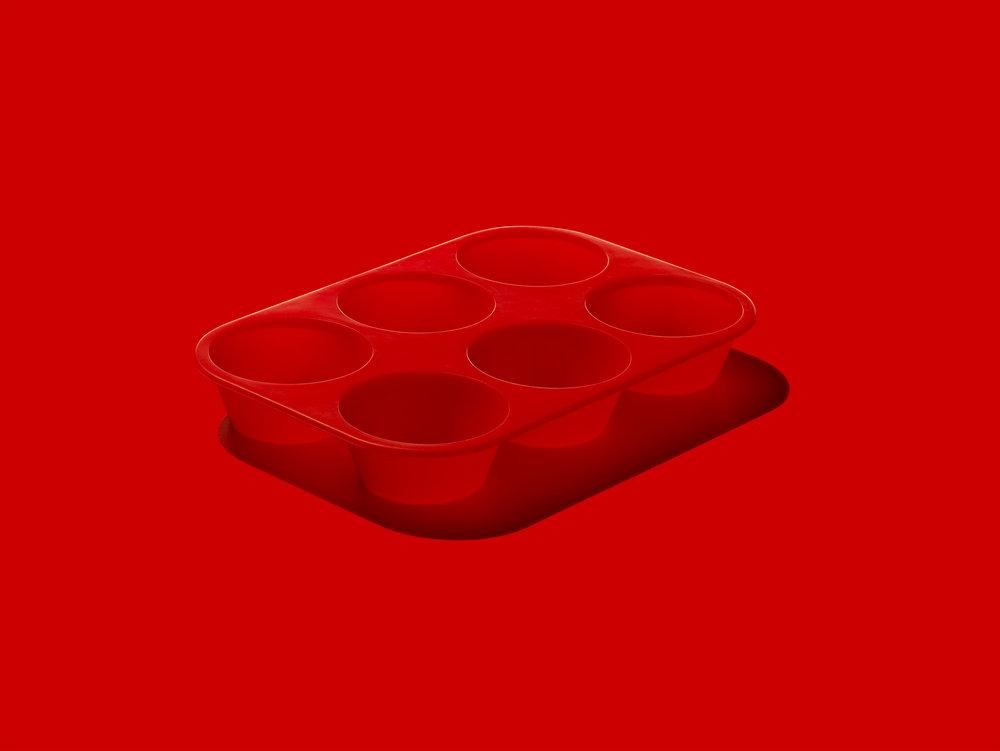 muffin-tray.jpg