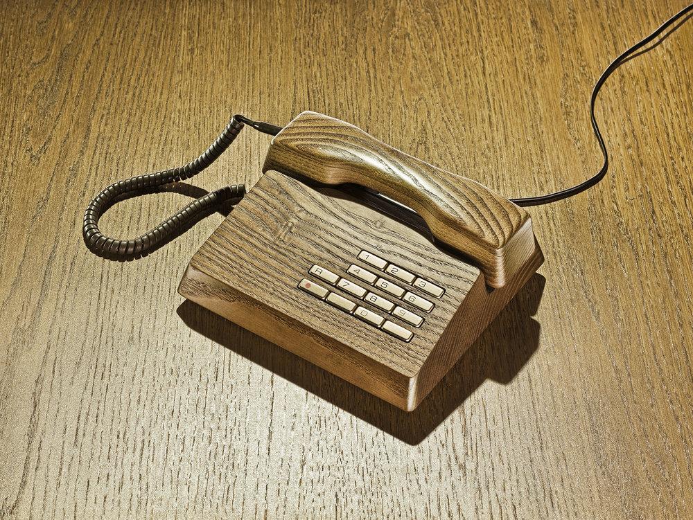 wooden-phone.jpg