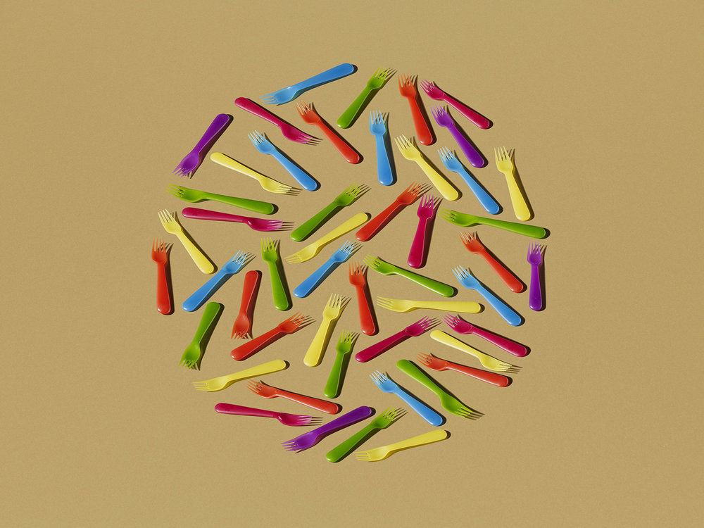 forks-circle.jpg