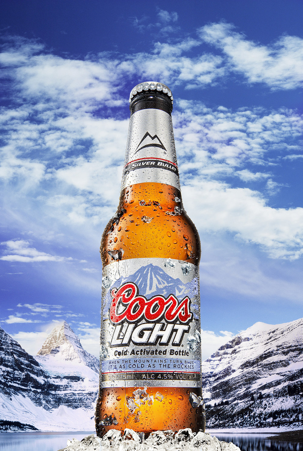 coors-bottle-mountains.jpg