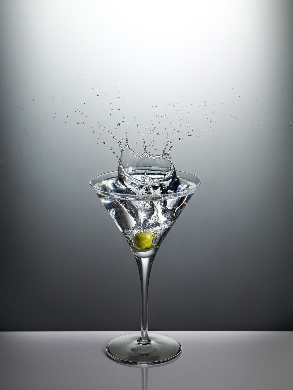 cocktail-splash-c.jpg