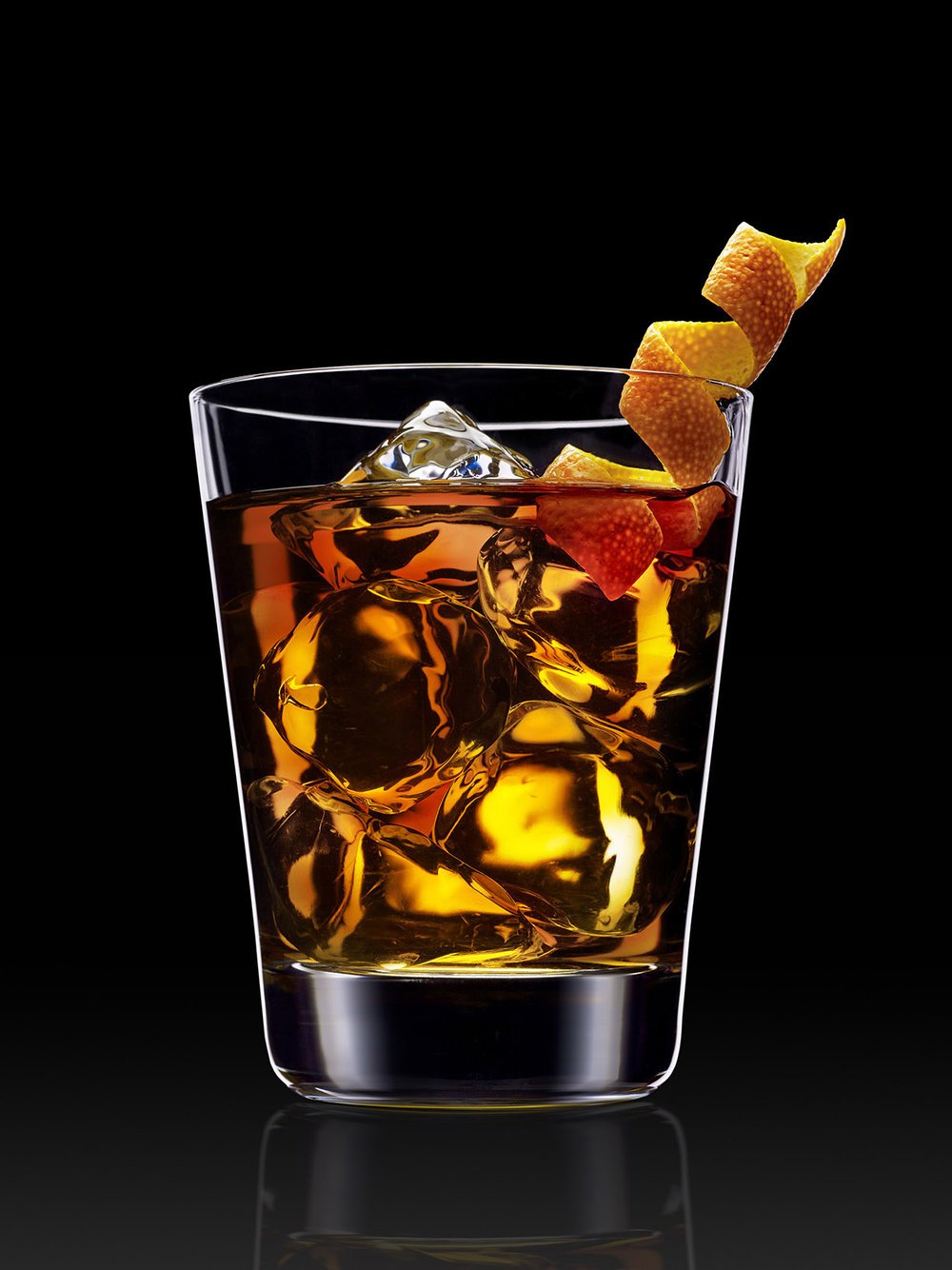 old-fashioned-glass.jpg